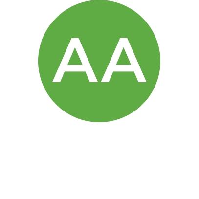 Academy All Access