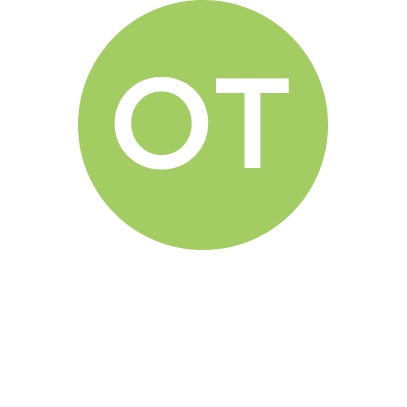 All Access Subscription for OTs