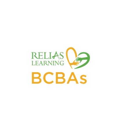 BCBA® CEU Membership