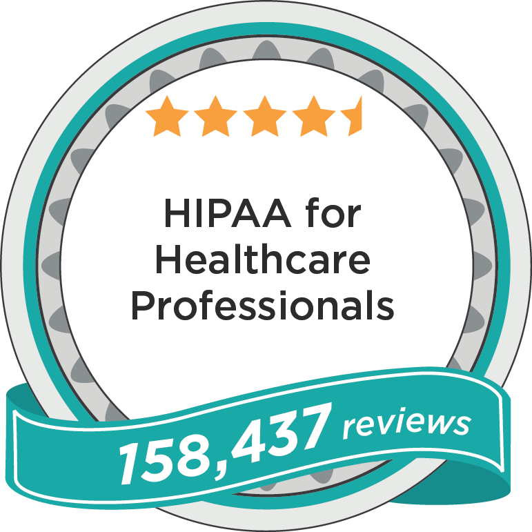 HIPAA for Healthcare Professionals