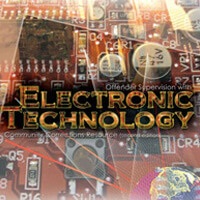 Considerations for the Use of Electronic Technologies in Supervision