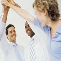 Foundational Skills: Motivating Others