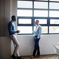 Effective Communication for Supervisors