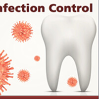 Infection Control for Dental Staff