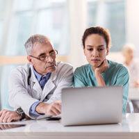 Medicare Parts C and D: General Compliance Training