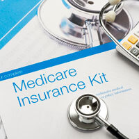 CMS Training - Medicare Preventive Services