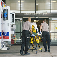 Hospital Readmissions and the Ambulatory Care Provider