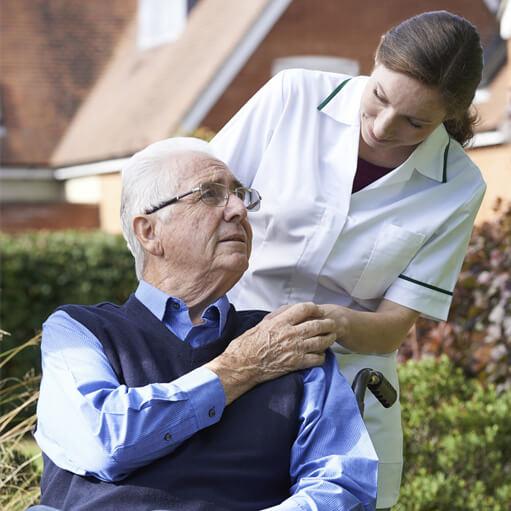 Home Health Care Payment and Reimbursement