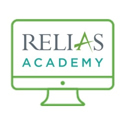Relias Certified CMS Professional Program Part I